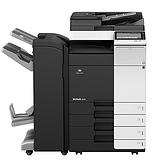 photocopieurs